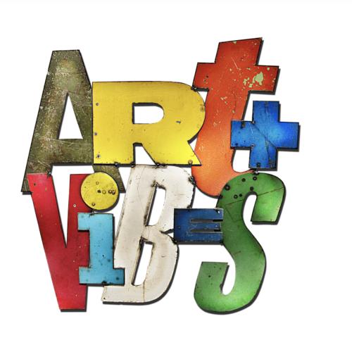 Logo A+V veloce
