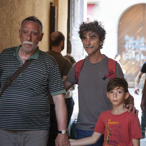 OLMO di S.Soldini_Italy-5306